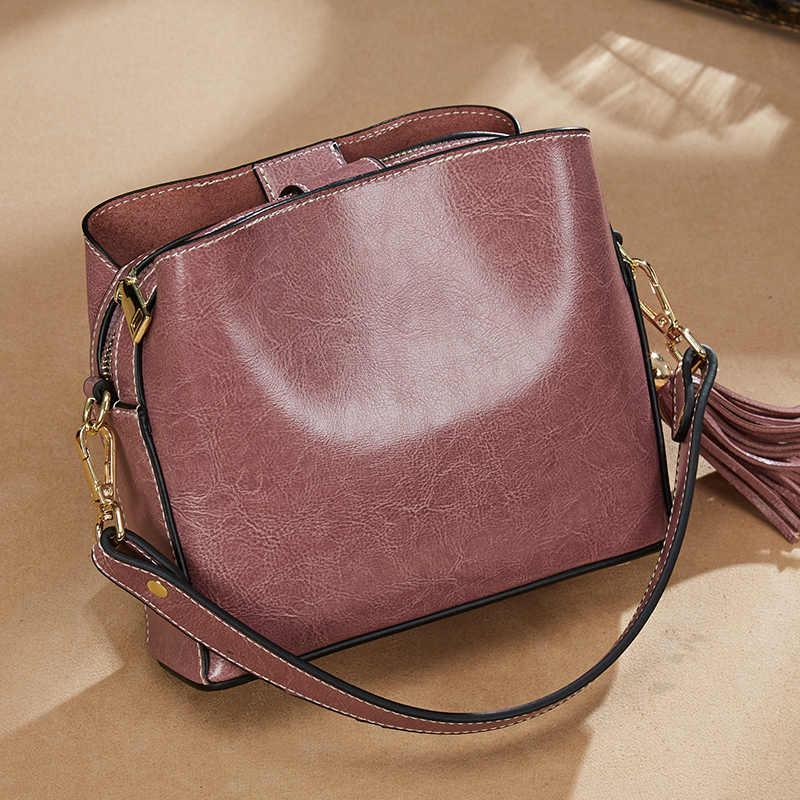 Сумки из натуральной кожи, дизайнерские сумки, женские сумки через плечо, женские сумки через плечо, женские сумки-тоут, женские сумки от известного бренда