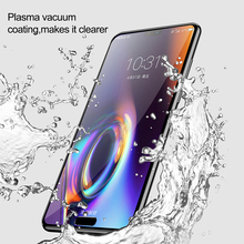 Baseus Tempered Glass Film For Huawei P20, P20Pro