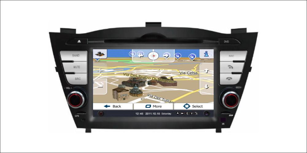 radio cd player Hyundai M047_10