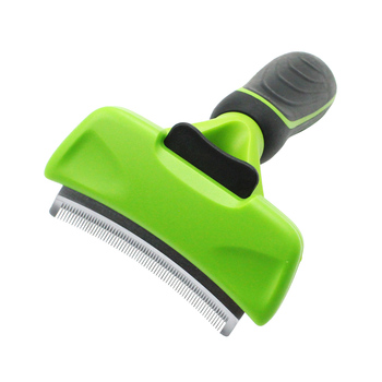 Cat Hair Removal Brush Comb 1