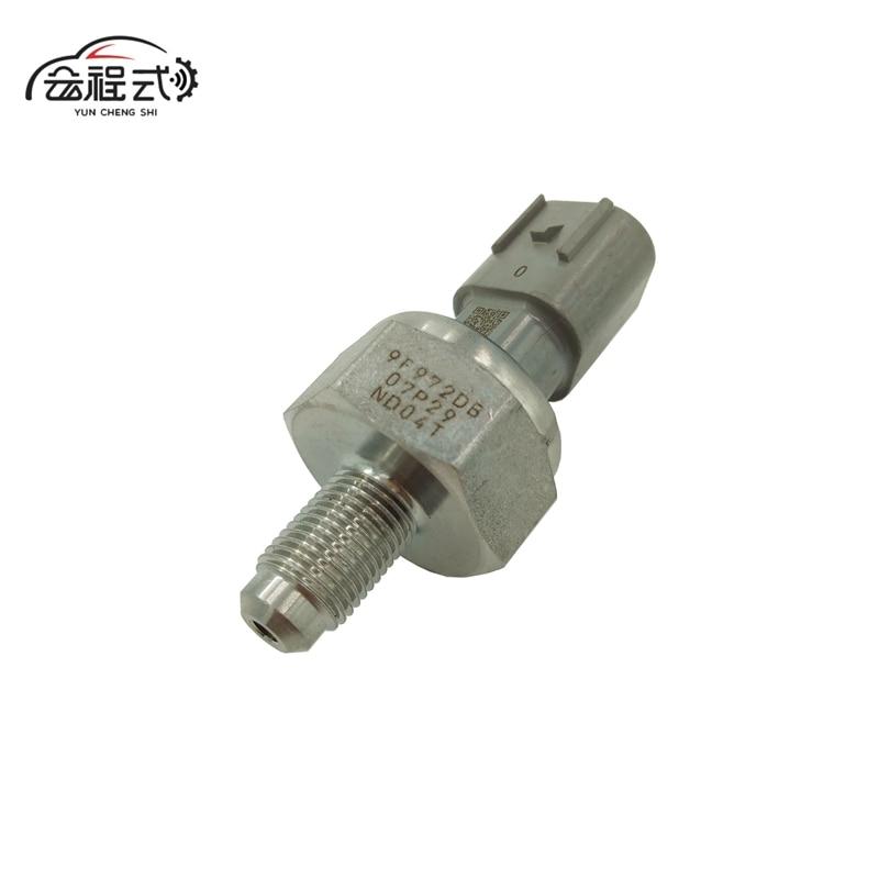 CM-5250 BU5Z-9F972-B  OEM Motorcraft Fuel Injection Pressure Sensor Brand New