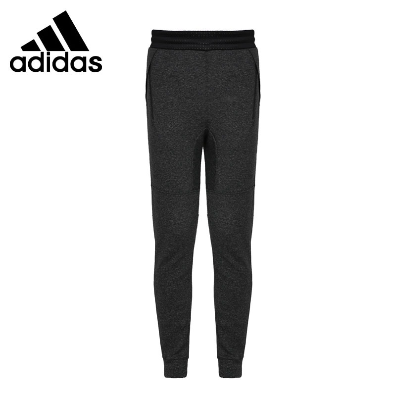 Original New Arrival 2018 Adidas NEO Label M CS CF TP Men's Pants Sportswear original new arrival 2017 adidas neo label m ut tp men s pants sportswear