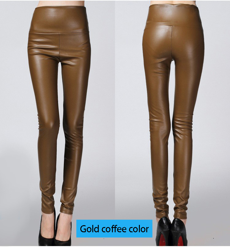 Leather pants (15)