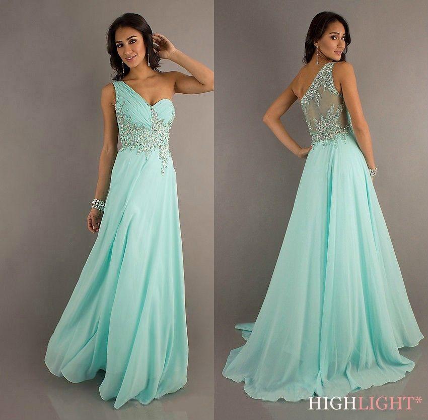 Popular Linen Bridesmaid Dresses-Buy Cheap Linen Bridesmaid ...