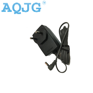 AQJG 5.5V 500mA 0.5A AC Power