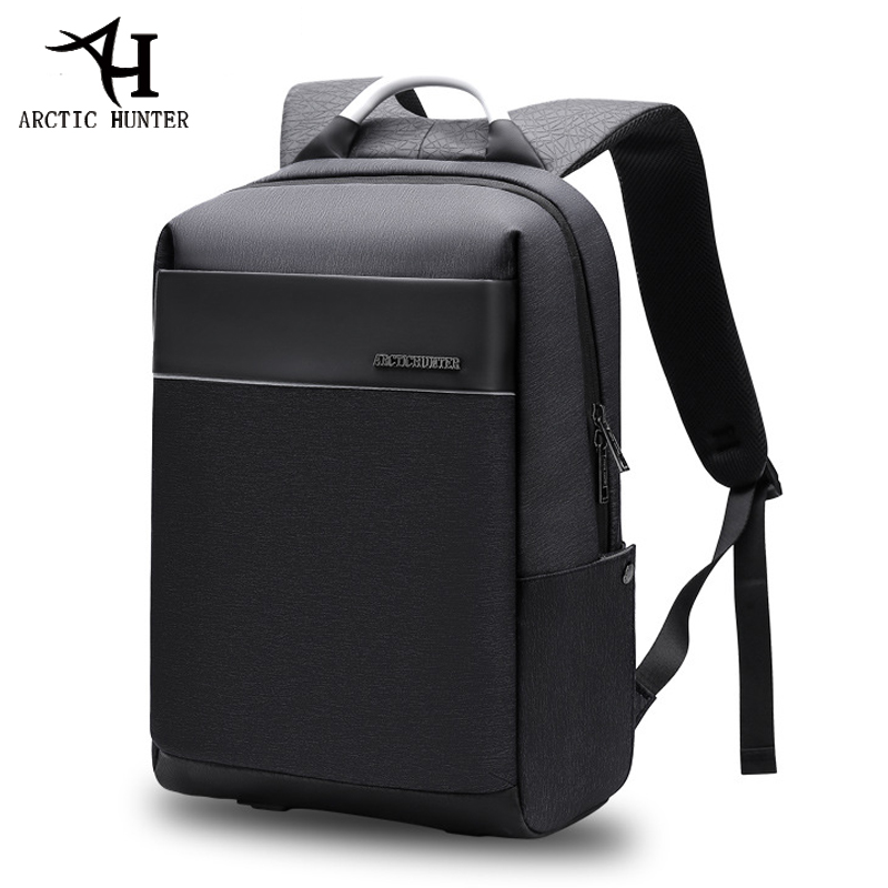 Men Women Backpack Waterproof School Backpack for Boys Girls Male Mochila Laptop Backpack 17 3 inch