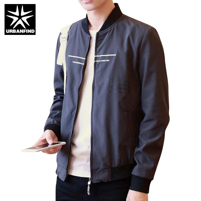 Online Get Cheap Jackets Uk -Aliexpress.com | Alibaba Group