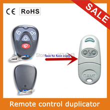 Remote remote Control Wireless