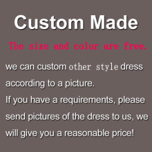 Elegant Islamic Wedding Dresses Ball Gown Full Sleeve With Hijab Arab Lace Muslim Wedding Dress 2017 Robe De Mariage Musulman