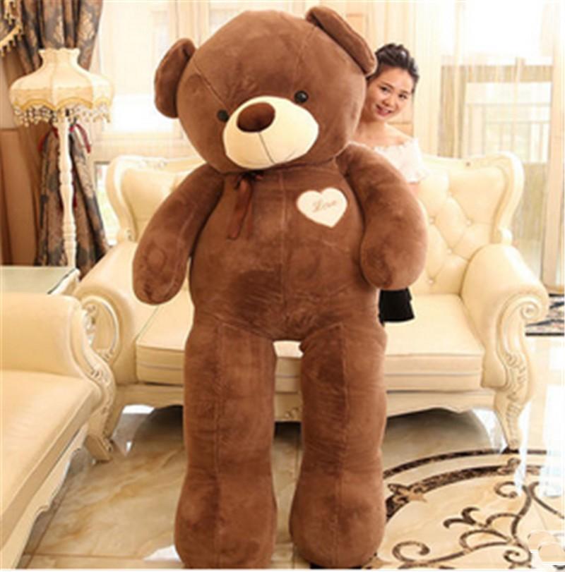 bear02