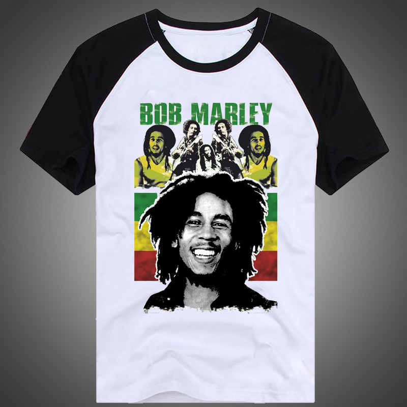 Online Buy Wholesale jamaican t shirts from China jamaican ...