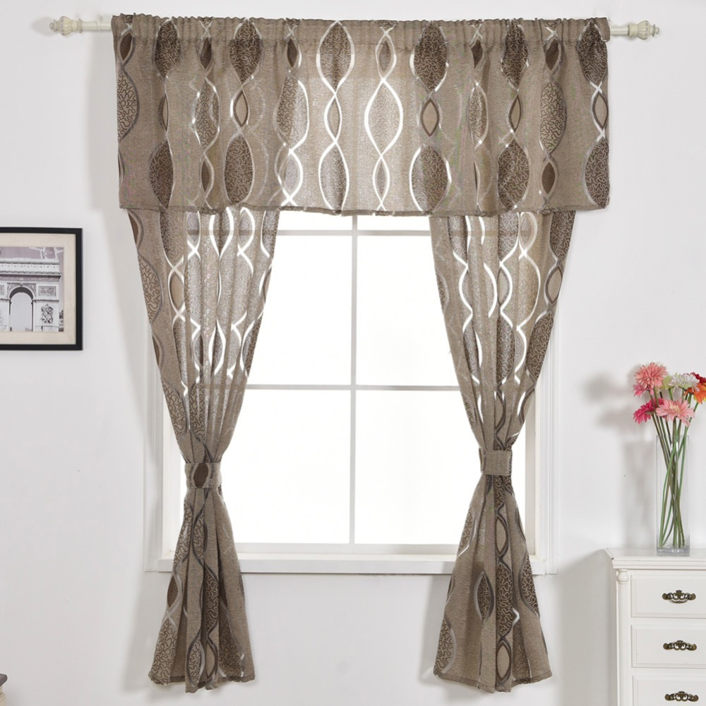 modern for ideas cute image kitchen and trend cabinet windows valances files awesome of valance