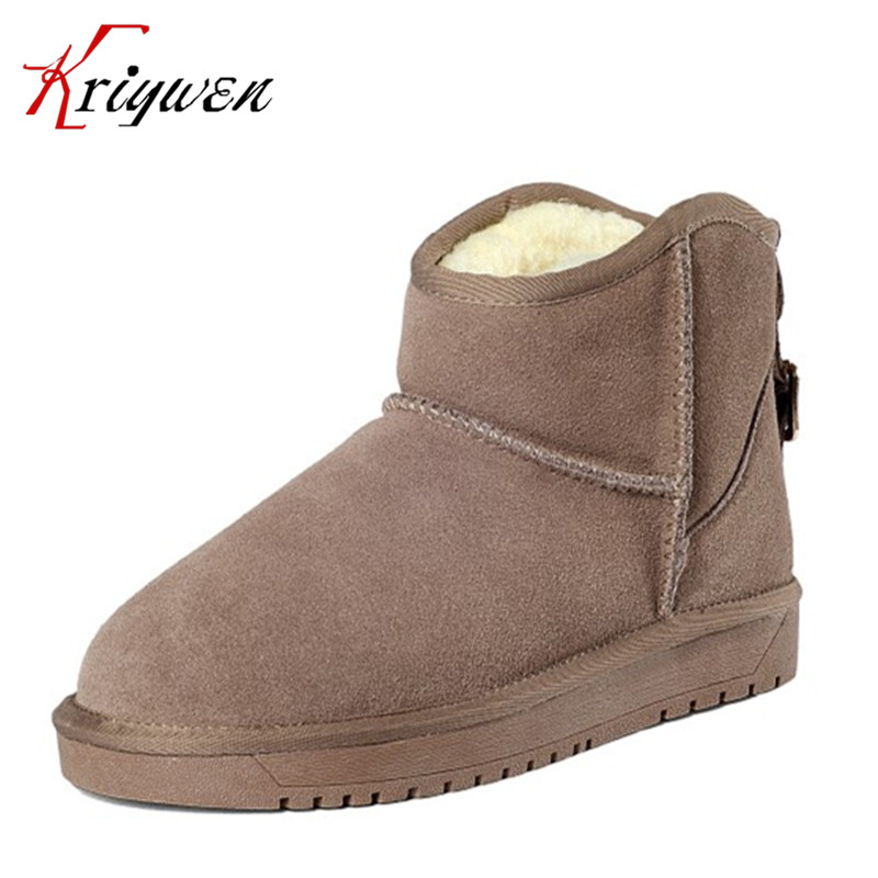 Online Get Cheap Animal Snow Boots -Aliexpress.com | Alibaba Group