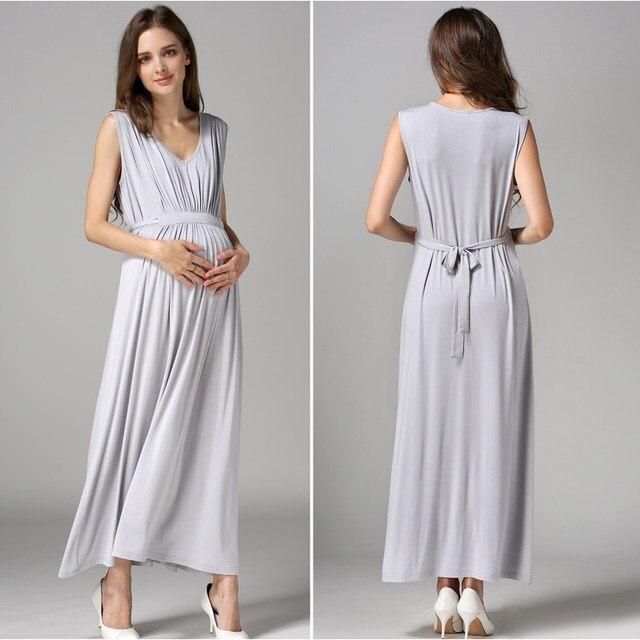 Online-Shop Emotion Mütter Mutterschaft Kleidung schwangere Pflege ...