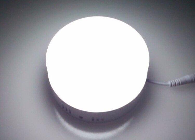 Downlights painel de fixação para sala Base Tipo : Wedge