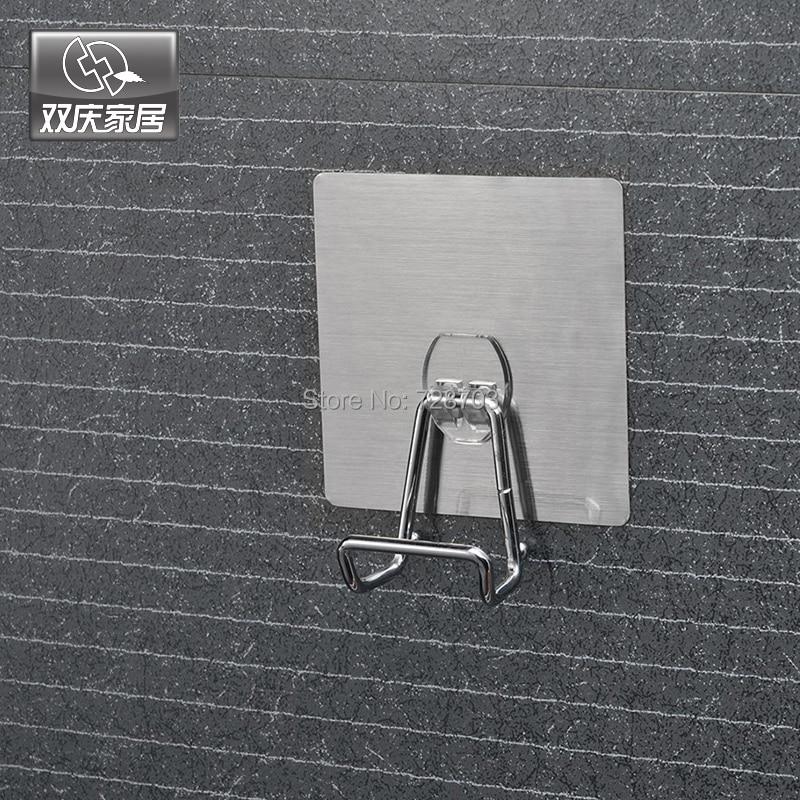 Магія гнучка стіна наклейка висячі - Організація і зберігання в будинку