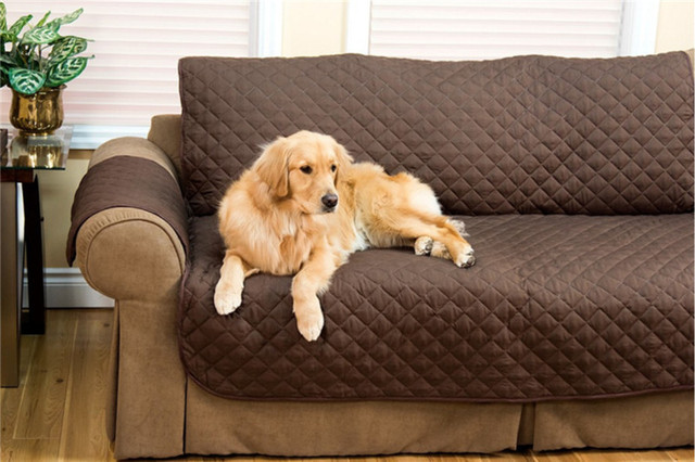 Waterproof Double Side Sofa for Dogs