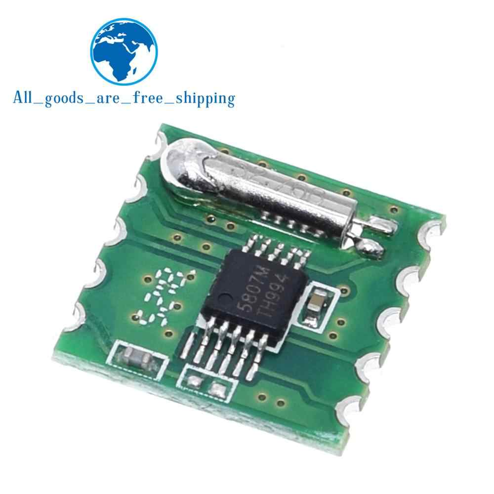FM Stereo Radio RDA5807M Wireless Module RRD-102V2.0 Arduino UK SHIPPING