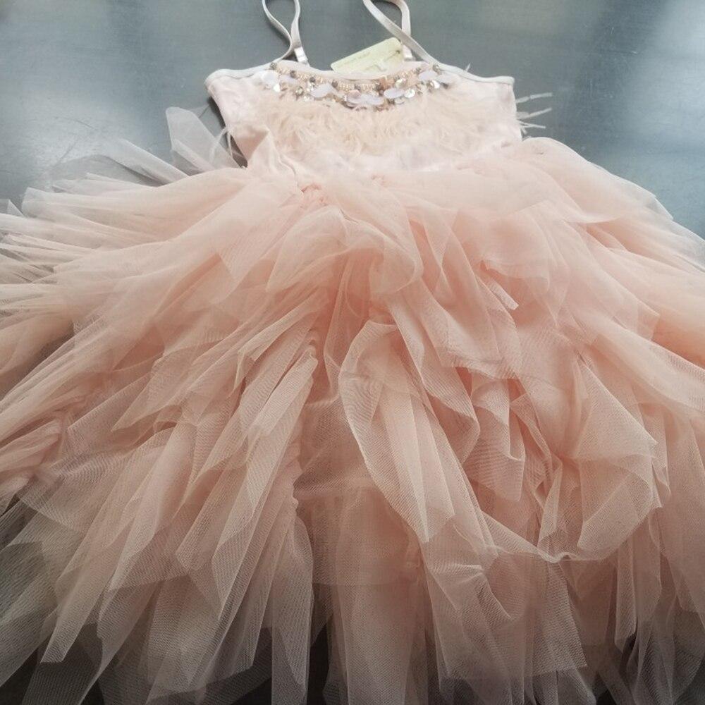 cristal, vestidos de concurso para meninas, primeiro comunhão