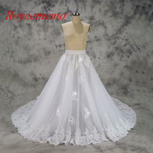 Best ess lace skirt good quality cheap price online at best price