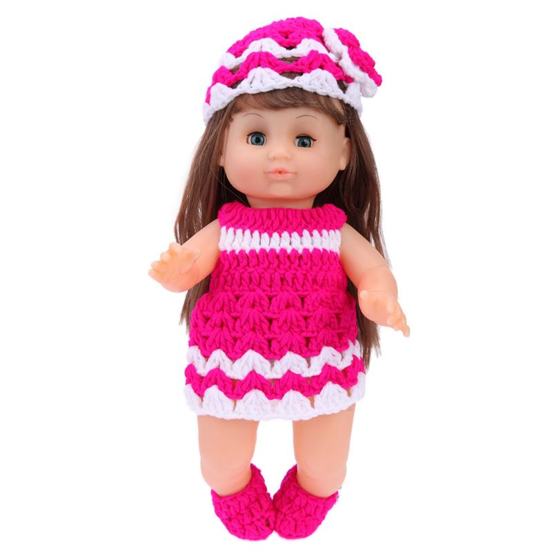 simulation revenue and doll clothing line