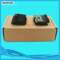 Ink Cartridges Chip Board For Epson T26 TX106 TX117 TX119 TX109 C91 CX4300 E6743 E6749