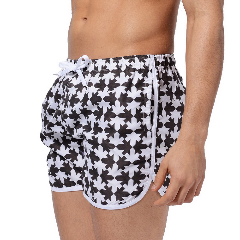 New Wholesale new men's   board     shorts   beach Brand   shorts   surfing bermudas masculina de marca men boardshorts surf 30304