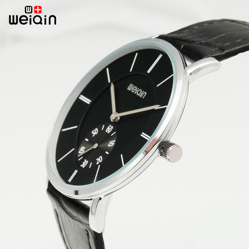 WEIQIN Mens Watches s