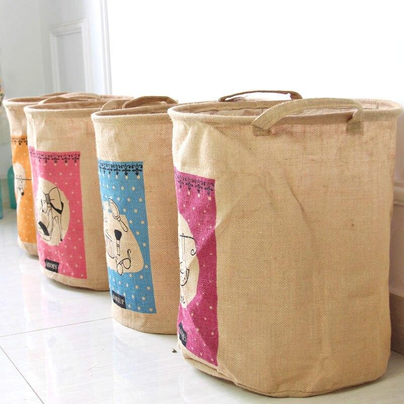 Laundry Designer Dresses Promotion-Shop for Promotional Laundry ...