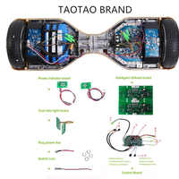 Hot Self Balancing Scooter Spare Parts, Hoverboard Motherboard, Scooter Hoverboard skateboard oxboard
