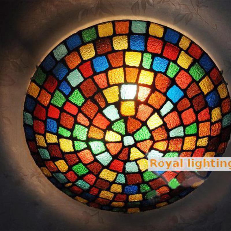 traditional kitchen lighting buy kitchen lighting