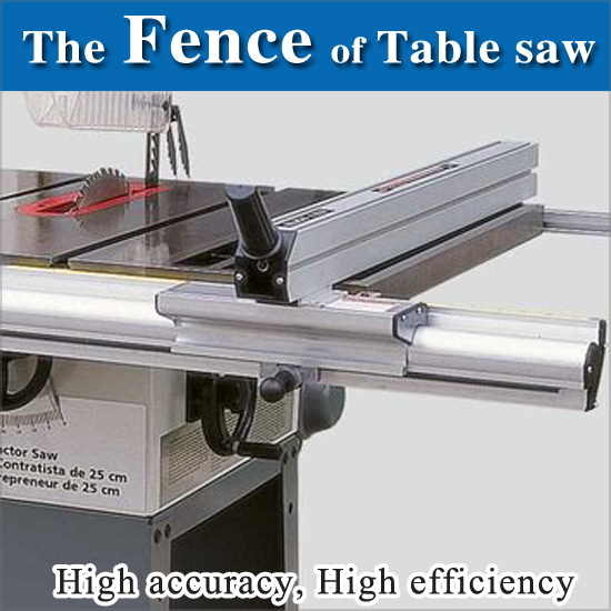 Online Buy Wholesale Table Saw Fences From China Table Saw Fences Wholesalers