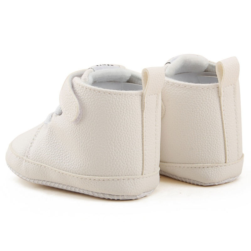 Toddler-Newborn-Shoes-First-walker-Pu-Leather-Autumn-Winter-Fashion-Baby-Kids-Boy-Girl-Soft-Sole-Canvas-Sneaker-0-12Months-5