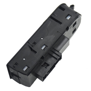 Image 3 - For Opel Astra H 2005 2010 Zafira B 2005 2015 Window Control Switch Button 13228706 13183679 13228879