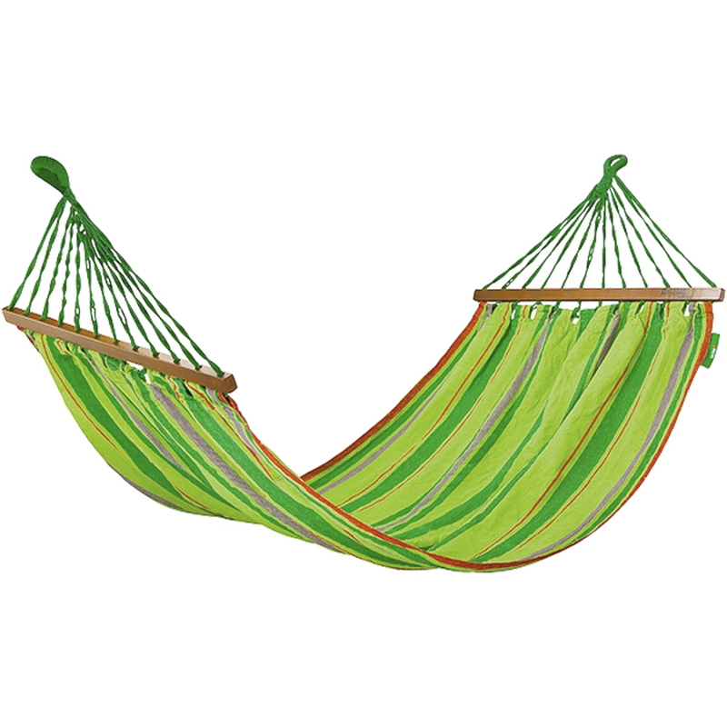 Hammock PALISAD 69586 30pcs lot outdoor single person hammock 230 90cm survival parachute travel tourism leisure camping strone rope hammock za1071