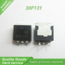 20 pçs/lote GT30F131 30F131 TO-263 original novo