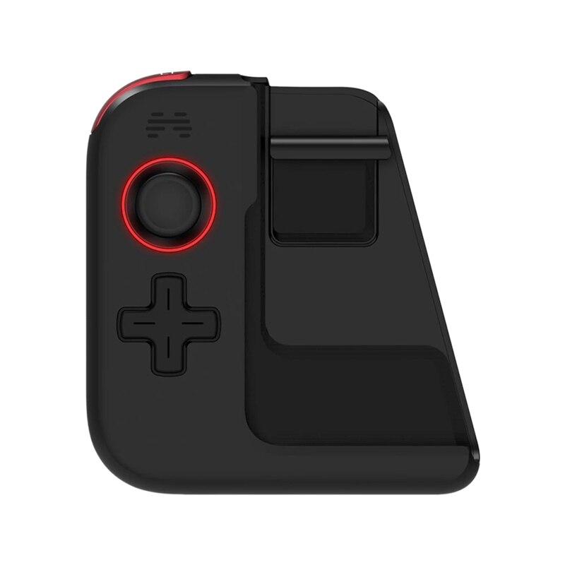 G1 manette de jeu Bt sans fil pour Mate20/Pro/20X manette de jeu pour téléphone portable avec manette