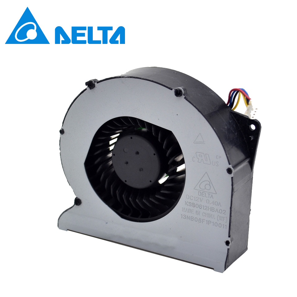 Free shipping SZYTF  G751 JY  JT JZ JL JM G751JY CPU Cooling Fan Graphics GPU 12V qqv6 aluminum alloy 11 blade cooling fan for graphics card silver 12cm