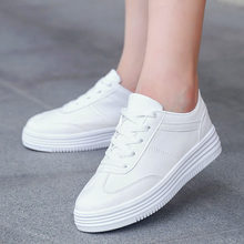 popular platform tennis shoes for womenbuy cheap platform
