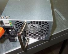 Power supply for T307M CN-0T307M PE MD3200 600W well tested working
