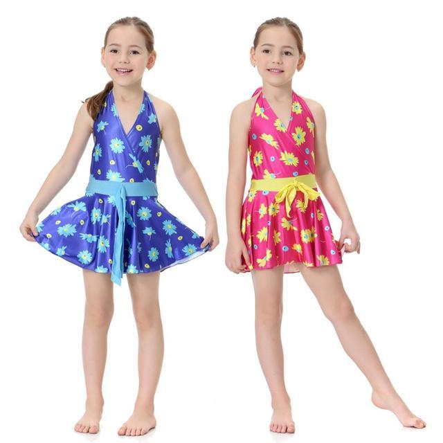 25c04a4388b7c XL-S Muslim swimwear Islamic Swimsuit children traditional clothing for kids  Turkish Arab Dubai Indonesia girls maillot