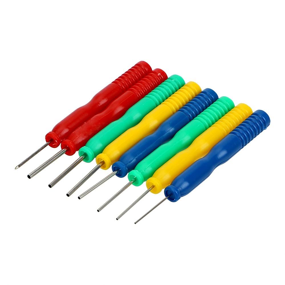 Desoldering Aid Tool Circuit Board Cleaning Tool For Grinding Repair YD