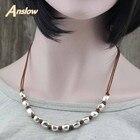 Anslow Fashion Vinta...