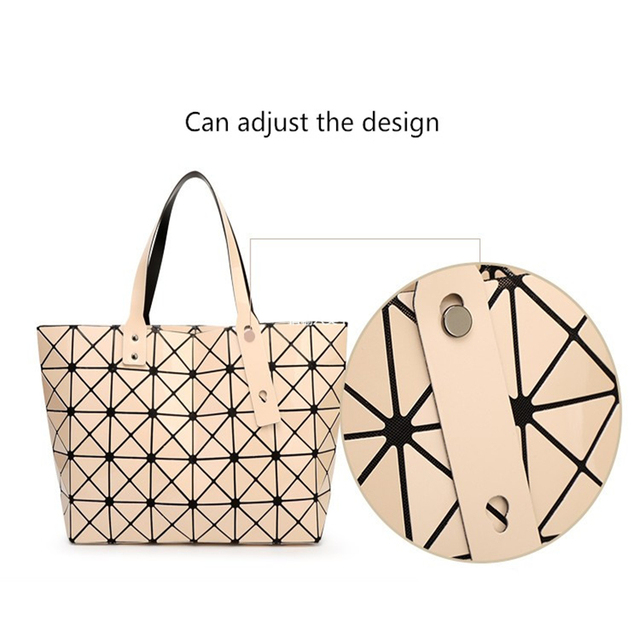 Top Handle Handbag for Women
