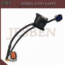 3 jahre Garantie Marke NEUE Fahrzeug Elektronik Backup Parking Assist Auto Kameras fit Für Kia OE #95760C5000 95760-C5000