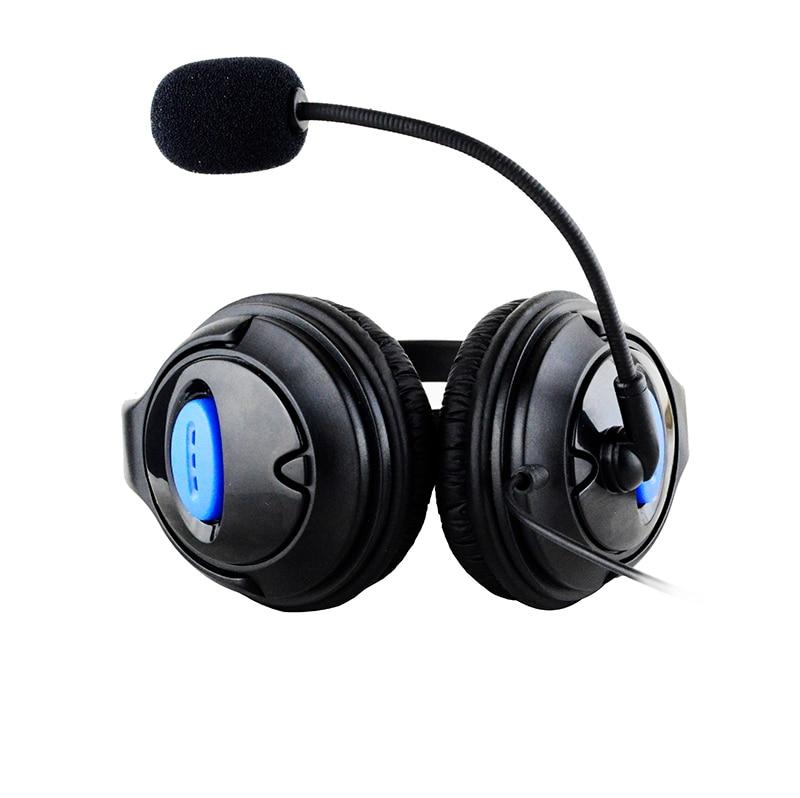 headphone wired Last ONE