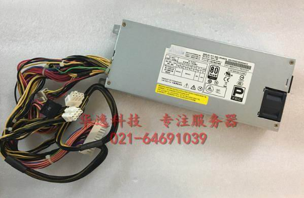 Quality 100% power supply For DPS-500YB B 500W Fully tested