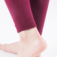 Women's Cashmere Leggings