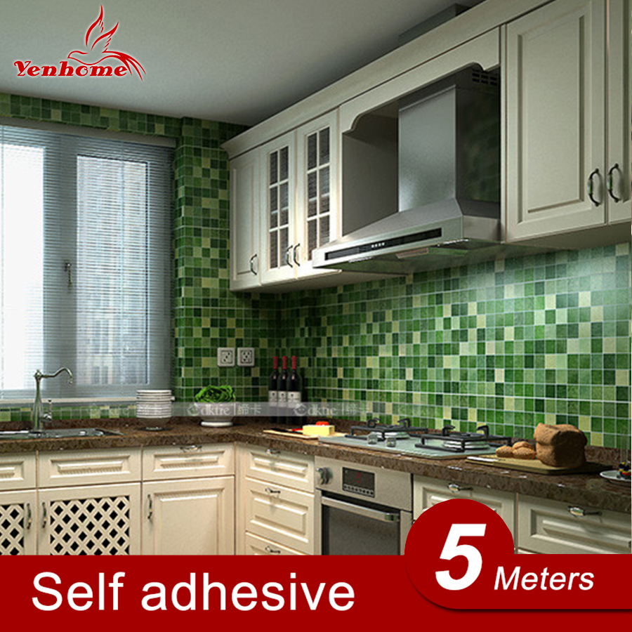 Bathroom tile adhesive bathroom compare s on glass tile adhesive ping low dailygadgetfo Images