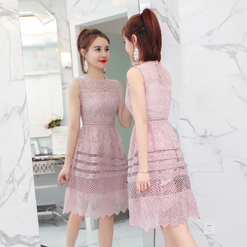 d567a51cbf8 Buy dresses for year 18 girls and get free shipping on AliExpress.com